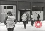 Image of United States soldiers Thionville France, 1945, second 61 stock footage video 65675062326