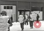 Image of United States soldiers Thionville France, 1945, second 62 stock footage video 65675062326