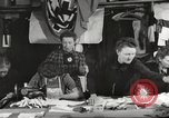 Image of French Red Cross workers Thionville France, 1945, second 12 stock footage video 65675062327
