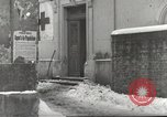 Image of United States officers Thionville France, 1945, second 3 stock footage video 65675062328