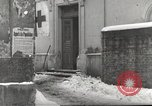 Image of United States officers Thionville France, 1945, second 5 stock footage video 65675062328