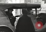 Image of United States officers Thionville France, 1945, second 34 stock footage video 65675062328
