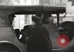 Image of United States officers Thionville France, 1945, second 36 stock footage video 65675062328