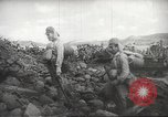 Image of Japanese attack Manila Philippines, 1945, second 4 stock footage video 65675062330