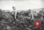 Image of Japanese attack Manila Philippines, 1945, second 5 stock footage video 65675062330