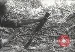 Image of Japanese attack Manila Philippines, 1945, second 14 stock footage video 65675062330