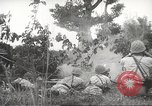 Image of Japanese attack Manila Philippines, 1945, second 21 stock footage video 65675062330