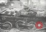 Image of Japanese attack Manila Philippines, 1945, second 23 stock footage video 65675062330