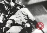 Image of Japanese attack Manila Philippines, 1945, second 31 stock footage video 65675062330
