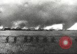 Image of Japanese attack Manila Philippines, 1945, second 42 stock footage video 65675062330