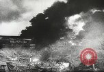 Image of Japanese attack Manila Philippines, 1945, second 47 stock footage video 65675062330