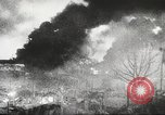 Image of Japanese attack Manila Philippines, 1945, second 48 stock footage video 65675062330