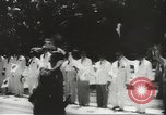 Image of Japanese attack Manila Philippines, 1945, second 57 stock footage video 65675062330