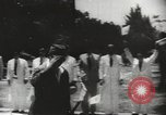 Image of Japanese attack Manila Philippines, 1945, second 59 stock footage video 65675062330
