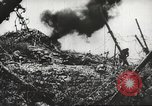 Image of Japanese attack Manila Philippines, 1945, second 49 stock footage video 65675062331