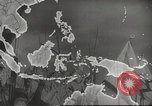 Image of resources of Philippines Philippines, 1945, second 1 stock footage video 65675062332