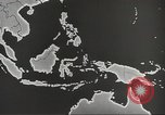 Image of resources of Philippines Philippines, 1945, second 3 stock footage video 65675062332