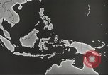 Image of resources of Philippines Philippines, 1945, second 4 stock footage video 65675062332