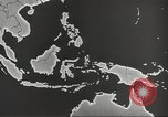 Image of resources of Philippines Philippines, 1945, second 11 stock footage video 65675062332