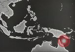 Image of resources of Philippines Philippines, 1945, second 14 stock footage video 65675062332