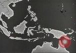 Image of resources of Philippines Philippines, 1945, second 15 stock footage video 65675062332