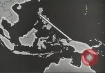 Image of resources of Philippines Philippines, 1945, second 16 stock footage video 65675062332