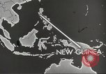 Image of resources of Philippines Philippines, 1945, second 17 stock footage video 65675062332