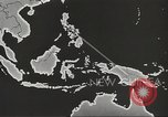 Image of resources of Philippines Philippines, 1945, second 18 stock footage video 65675062332