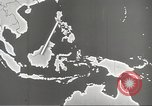 Image of resources of Philippines Philippines, 1945, second 19 stock footage video 65675062332