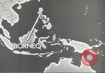 Image of resources of Philippines Philippines, 1945, second 20 stock footage video 65675062332