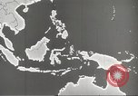Image of resources of Philippines Philippines, 1945, second 21 stock footage video 65675062332