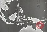 Image of resources of Philippines Philippines, 1945, second 22 stock footage video 65675062332