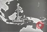 Image of resources of Philippines Philippines, 1945, second 23 stock footage video 65675062332