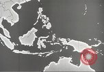 Image of resources of Philippines Philippines, 1945, second 24 stock footage video 65675062332