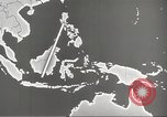 Image of resources of Philippines Philippines, 1945, second 25 stock footage video 65675062332