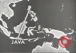 Image of resources of Philippines Philippines, 1945, second 26 stock footage video 65675062332