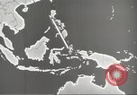 Image of resources of Philippines Philippines, 1945, second 28 stock footage video 65675062332