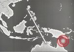 Image of resources of Philippines Philippines, 1945, second 29 stock footage video 65675062332