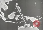 Image of resources of Philippines Philippines, 1945, second 30 stock footage video 65675062332