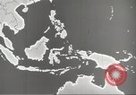 Image of resources of Philippines Philippines, 1945, second 31 stock footage video 65675062332