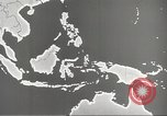 Image of resources of Philippines Philippines, 1945, second 33 stock footage video 65675062332