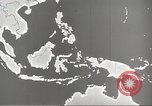 Image of resources of Philippines Philippines, 1945, second 34 stock footage video 65675062332