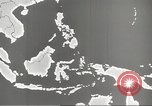 Image of resources of Philippines Philippines, 1945, second 35 stock footage video 65675062332