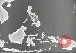Image of resources of Philippines Philippines, 1945, second 36 stock footage video 65675062332