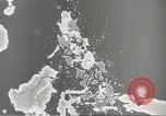 Image of resources of Philippines Philippines, 1945, second 37 stock footage video 65675062332