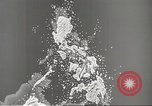 Image of resources of Philippines Philippines, 1945, second 38 stock footage video 65675062332
