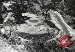 Image of discovery of islands Philippines, 1945, second 11 stock footage video 65675062333