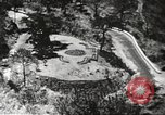 Image of discovery of islands Philippines, 1945, second 12 stock footage video 65675062333
