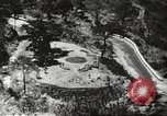Image of discovery of islands Philippines, 1945, second 13 stock footage video 65675062333