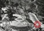 Image of discovery of islands Philippines, 1945, second 14 stock footage video 65675062333